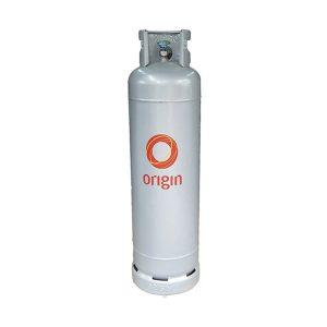 Gas Cong Nghiep Binh Duong 2