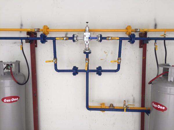 Gas Cong Nghiep Binh Duong 5