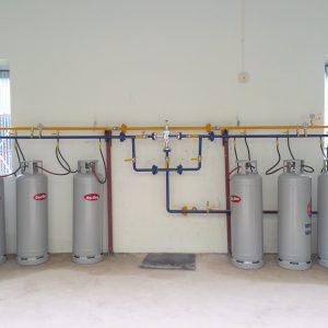 Gas Cong Nghiep Binh Duong 6