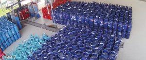 Gas Gia Dinh Binh Duong 3