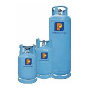 Gas Gia Dinh Binh Duong 4